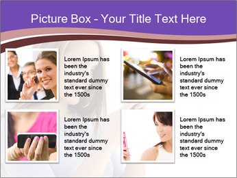 0000078081 PowerPoint Template - Slide 14