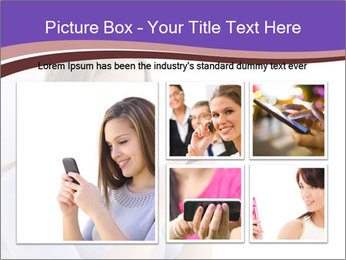0000078081 PowerPoint Template - Slide 19