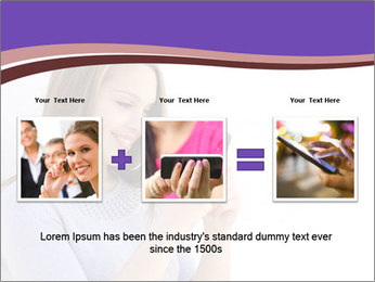 0000078081 PowerPoint Template - Slide 22