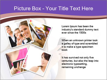0000078081 PowerPoint Template - Slide 23