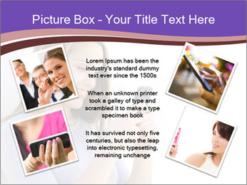 0000078081 PowerPoint Template - Slide 24