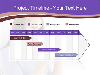 0000078081 PowerPoint Template - Slide 25
