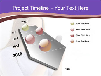 0000078081 PowerPoint Template - Slide 26