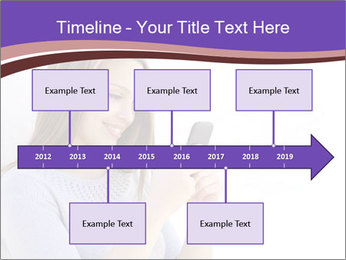 0000078081 PowerPoint Template - Slide 28