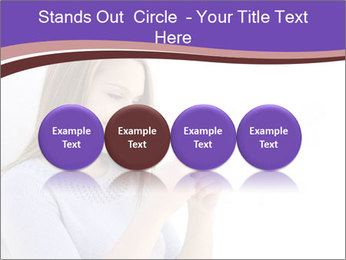 0000078081 PowerPoint Template - Slide 76