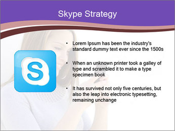 0000078081 PowerPoint Template - Slide 8