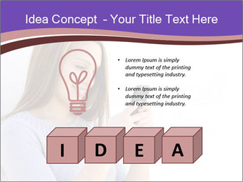 0000078081 PowerPoint Template - Slide 80