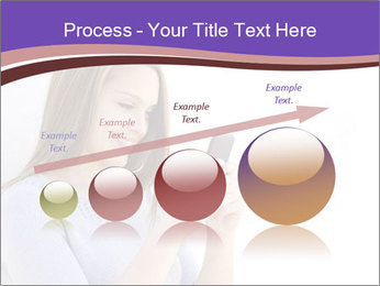 0000078081 PowerPoint Template - Slide 87