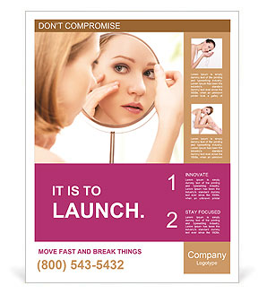 0000078082 Poster Template