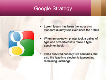 0000078082 PowerPoint Template - Slide 10