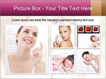 0000078082 PowerPoint Template - Slide 19