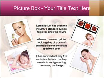 0000078082 PowerPoint Template - Slide 24