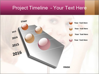 0000078082 PowerPoint Template - Slide 26
