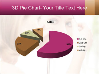 0000078082 PowerPoint Template - Slide 35