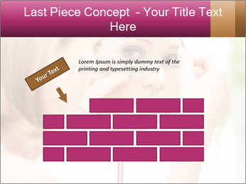 0000078082 PowerPoint Template - Slide 46