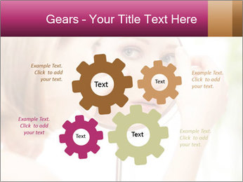 0000078082 PowerPoint Template - Slide 47