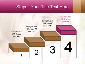 0000078082 PowerPoint Template - Slide 64