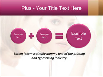 0000078082 PowerPoint Template - Slide 75
