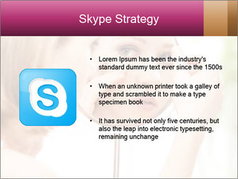 0000078082 PowerPoint Template - Slide 8