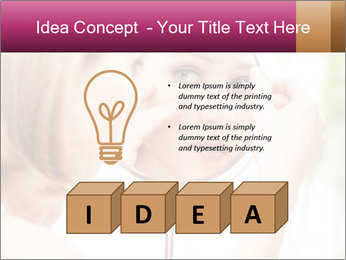 0000078082 PowerPoint Template - Slide 80