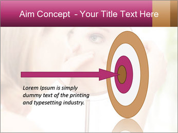 0000078082 PowerPoint Template - Slide 83
