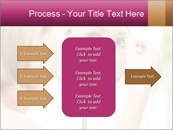 0000078082 PowerPoint Template - Slide 85