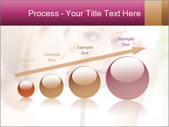 0000078082 PowerPoint Template - Slide 87