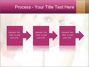 0000078082 PowerPoint Template - Slide 88