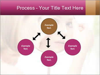 0000078082 PowerPoint Template - Slide 91