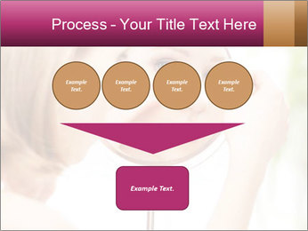 0000078082 PowerPoint Template - Slide 93