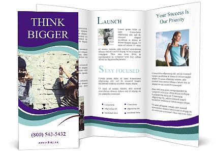 0000078083 Brochure Template