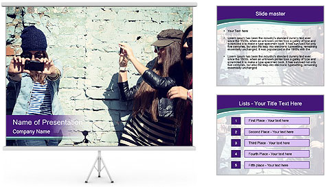 0000078083 PowerPoint Template