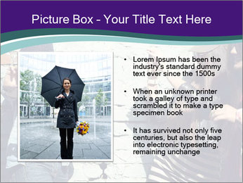 0000078083 PowerPoint Template - Slide 13