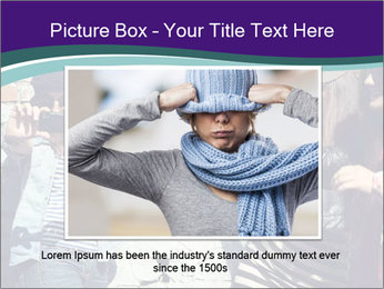0000078083 PowerPoint Template - Slide 15