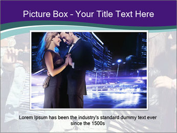 0000078083 PowerPoint Template - Slide 16
