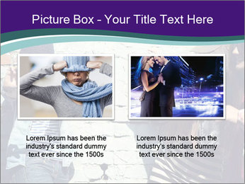 0000078083 PowerPoint Template - Slide 18