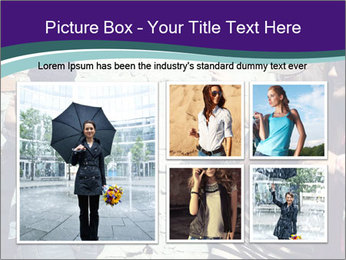 0000078083 PowerPoint Template - Slide 19