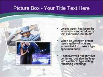 0000078083 PowerPoint Template - Slide 20