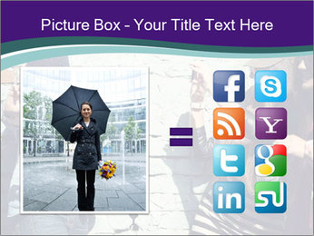 0000078083 PowerPoint Template - Slide 21