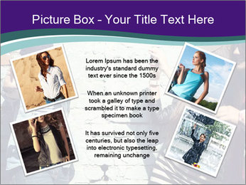 0000078083 PowerPoint Template - Slide 24