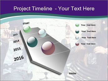 0000078083 PowerPoint Template - Slide 26