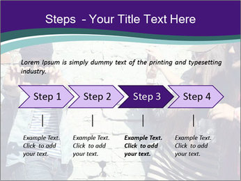 0000078083 PowerPoint Template - Slide 4