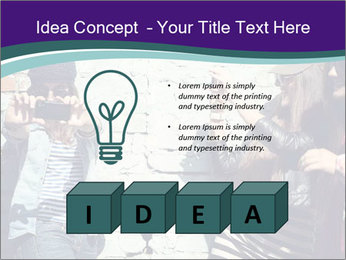 0000078083 PowerPoint Template - Slide 80