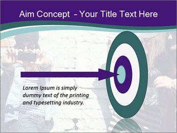 0000078083 PowerPoint Template - Slide 83