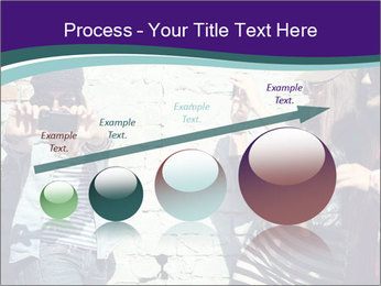0000078083 PowerPoint Template - Slide 87