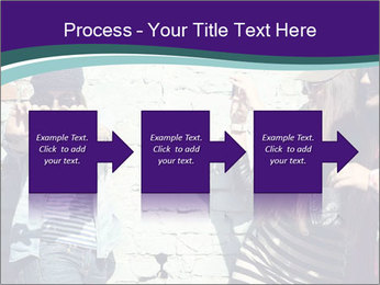 0000078083 PowerPoint Template - Slide 88