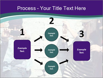 0000078083 PowerPoint Template - Slide 92