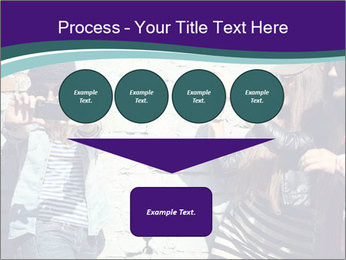0000078083 PowerPoint Template - Slide 93