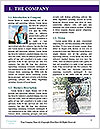 0000078083 Word Template - Page 3