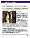 0000078083 Word Template - Page 8